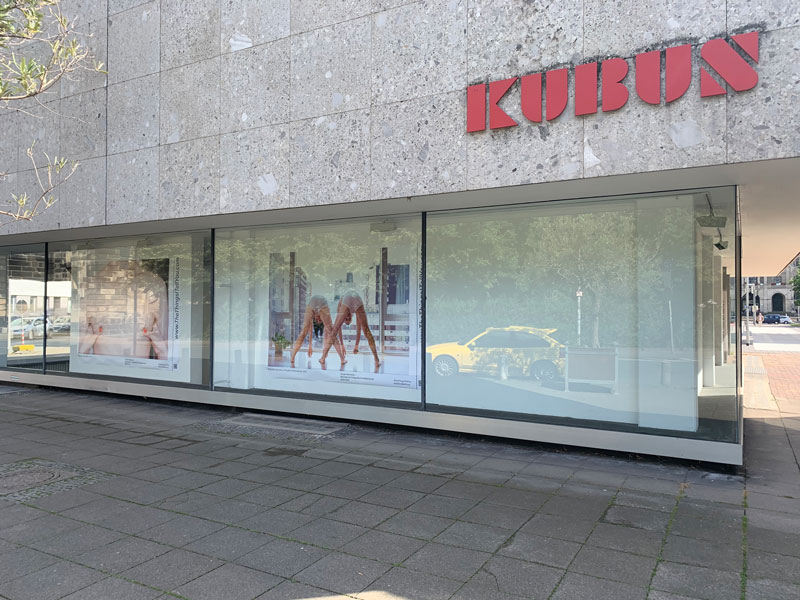 Scope-Liao-Billboards-Kubus