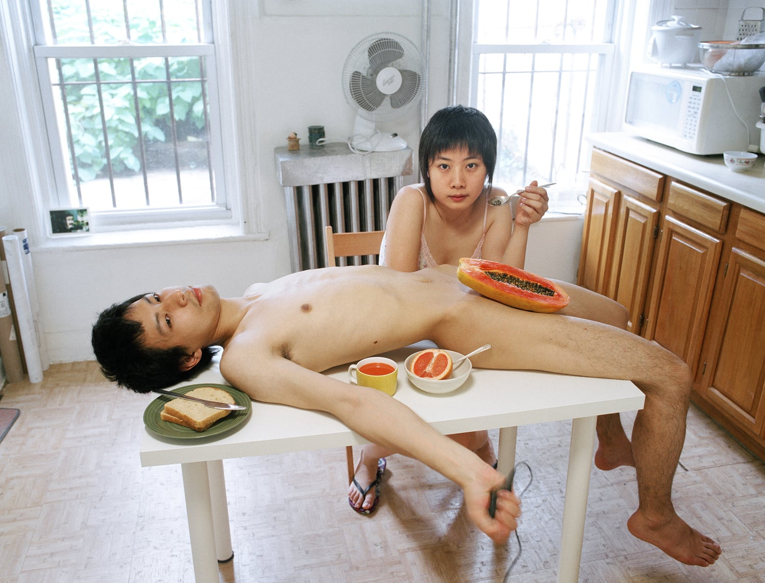 pixy-liao-start-your-day-with-a-good-breakfast-together