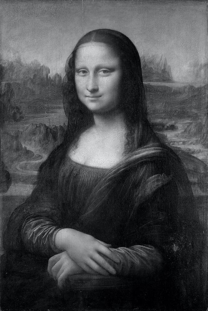 03a-Mona-Lisa-1000