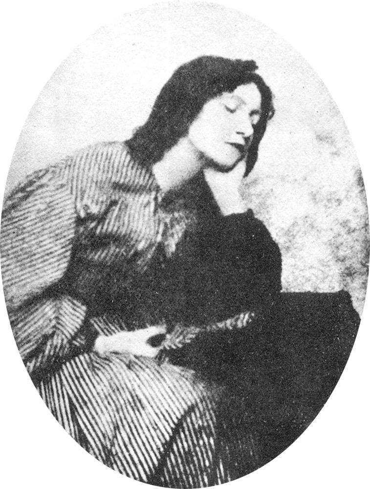 06-Ophelia-Elizabeth-Eleanor-Siddal-1000