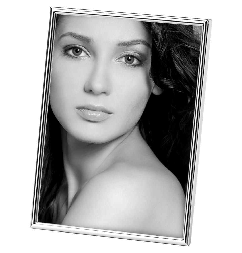 11-Stockfoto-Chloe-15x20cm-1000