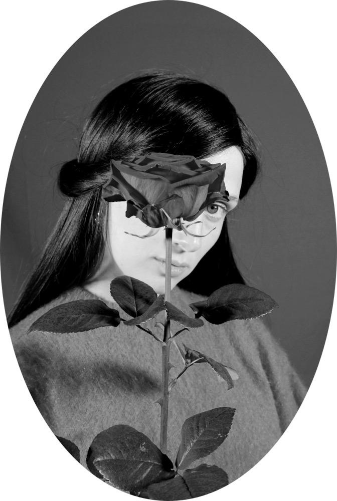 14-ovales-Portrait-1000