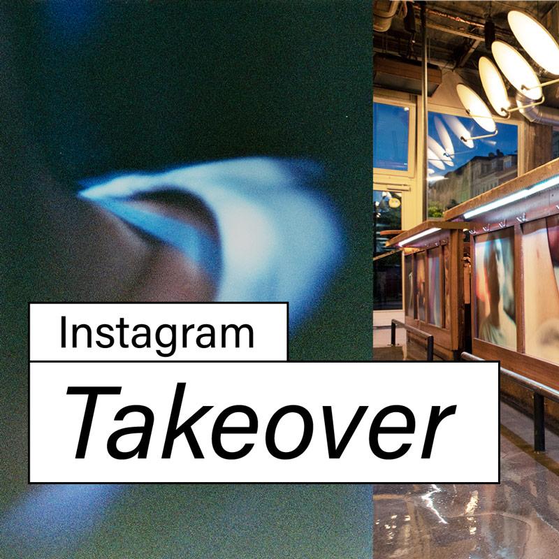 Alex-Heide-Instagram-takeover
