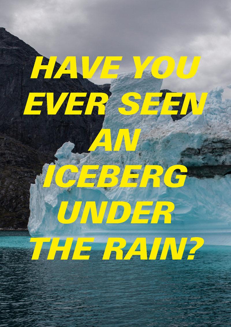 Anastasia-Mityukova-Have-You-Ever-Seen-An-Iceberg