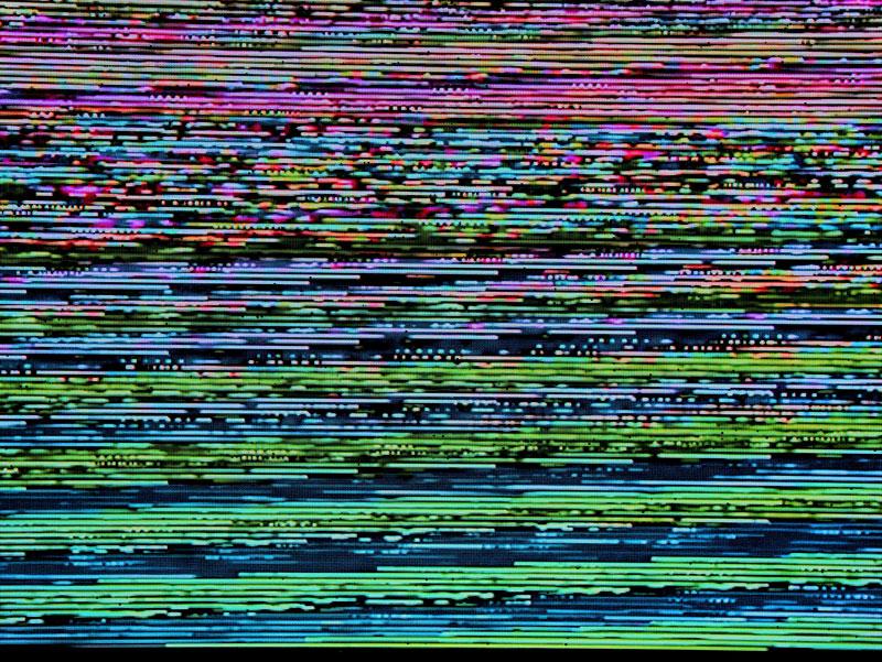 michael-dziedzic-0W4XLGITrHg-unsplash-w800